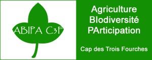 logo ABIPA C3F